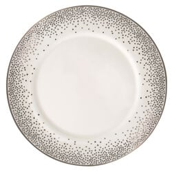TROUSDALE CHARGER PLATE