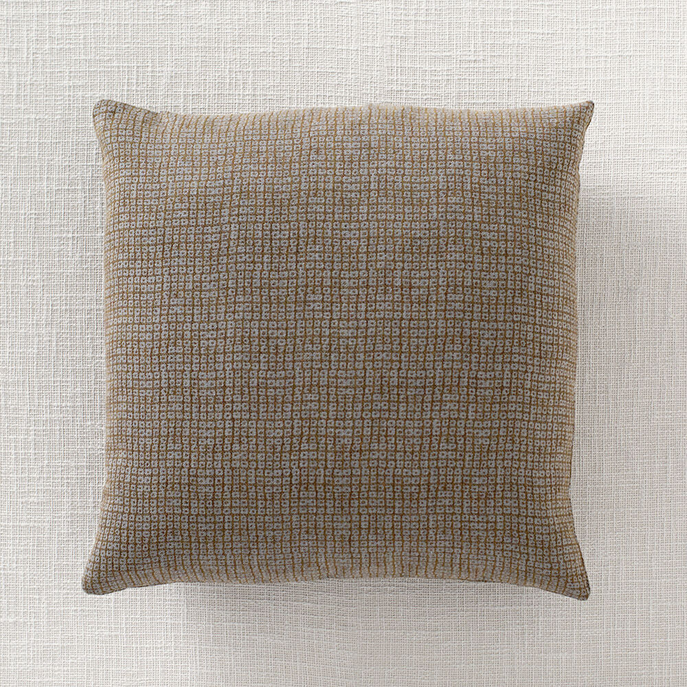 PORTO OUTDOOR PILLOW