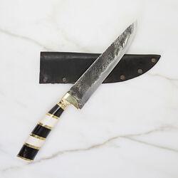 POGLIA KNIFE - LARGE