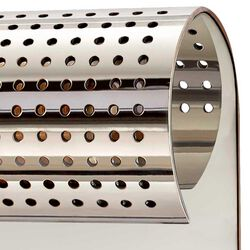 PRECISION SMALL SCONCE - POLISHED NICKLE