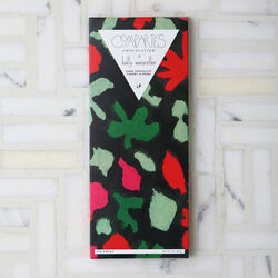 AMORE CHOCOLATE BAR
