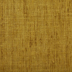 REVELLO DINING CHAIR - EBONIZED WALNUT w/ SONOMA GOLD