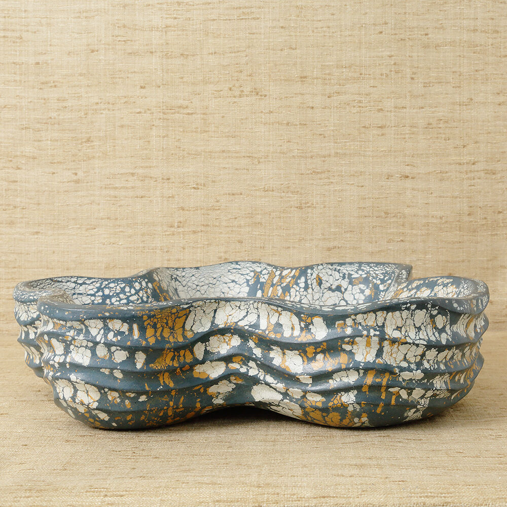 RARITY LARGE BOWL