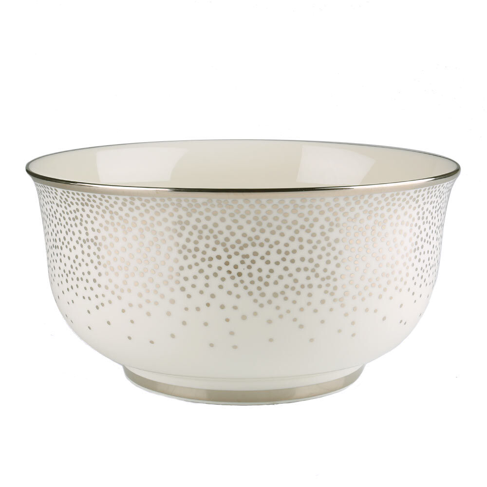 TROUSDALE MEDIUM ROUND BOWL