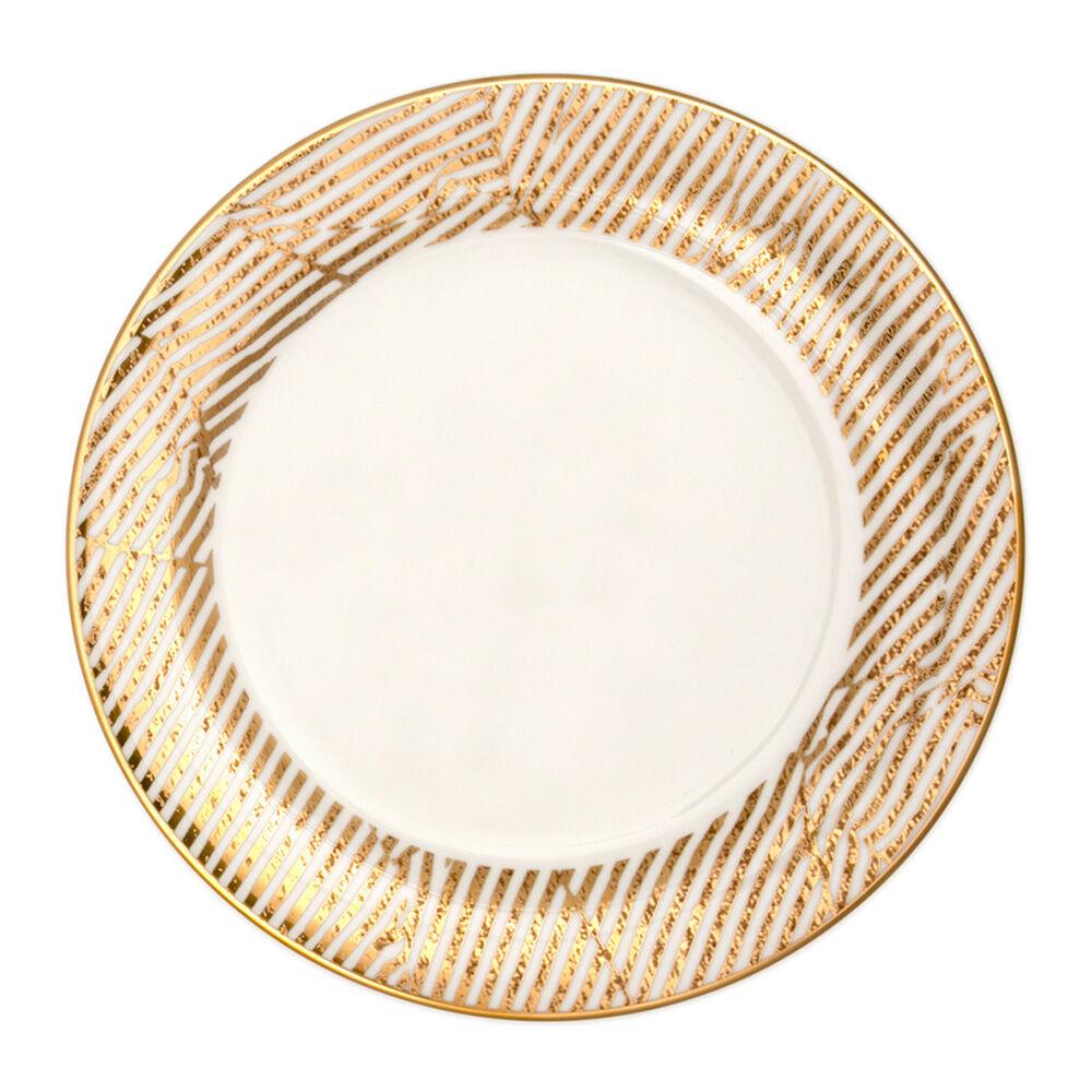 BEDFORD DINNER PLATE