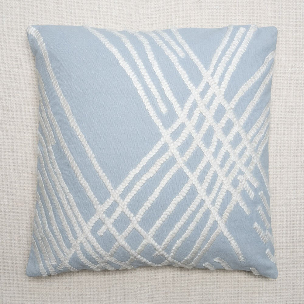 ZUMA ARCHITYPE PILLOW