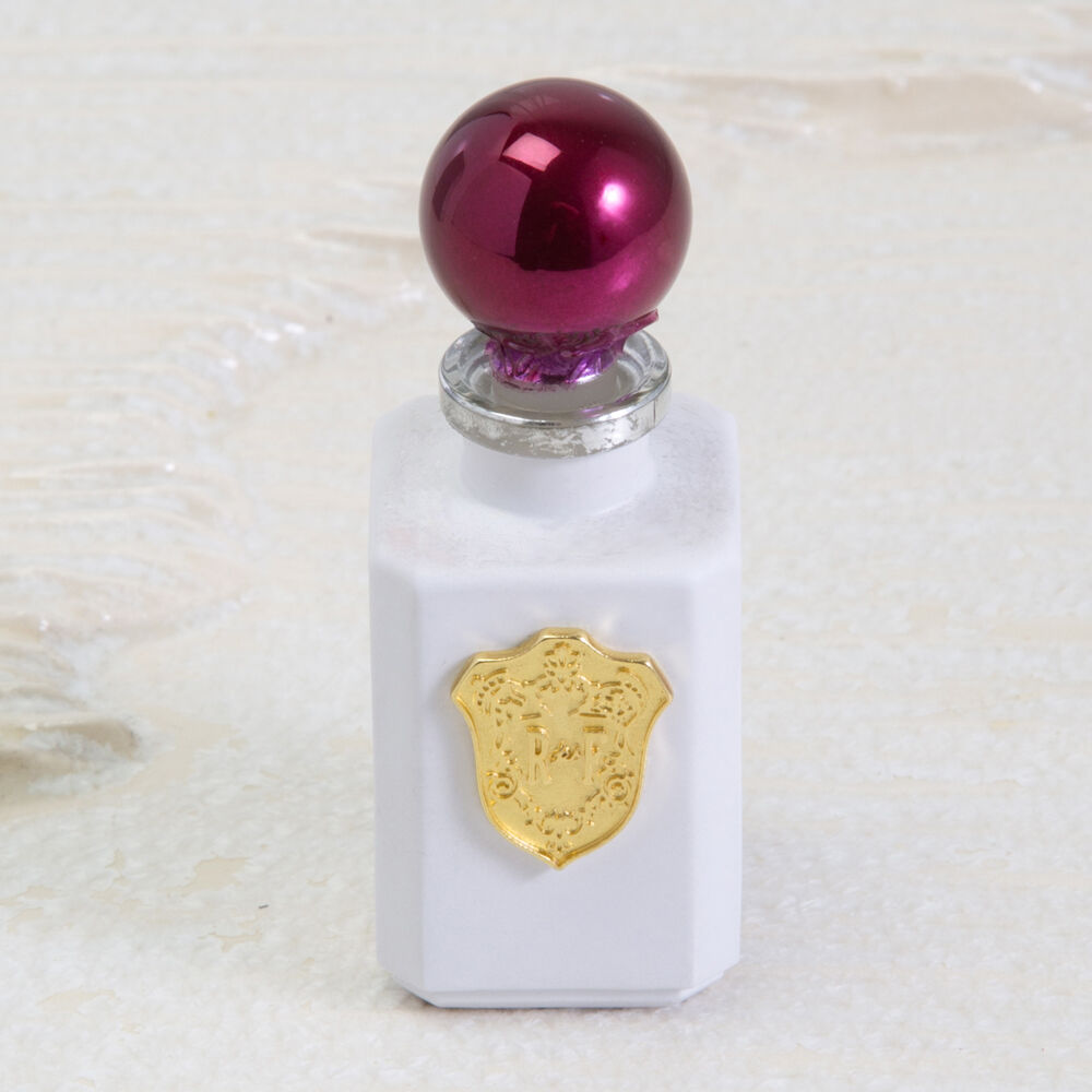 FLORALIA PERFUME