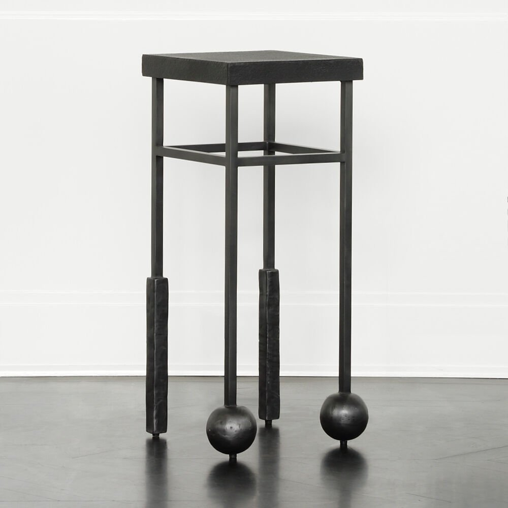 High End Furniture In Stock Collections Kelly Wearstler
