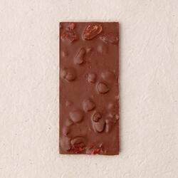 FREISA CHOCOLATE BAR
