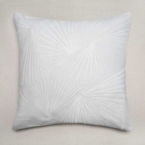 GEM PILLOW