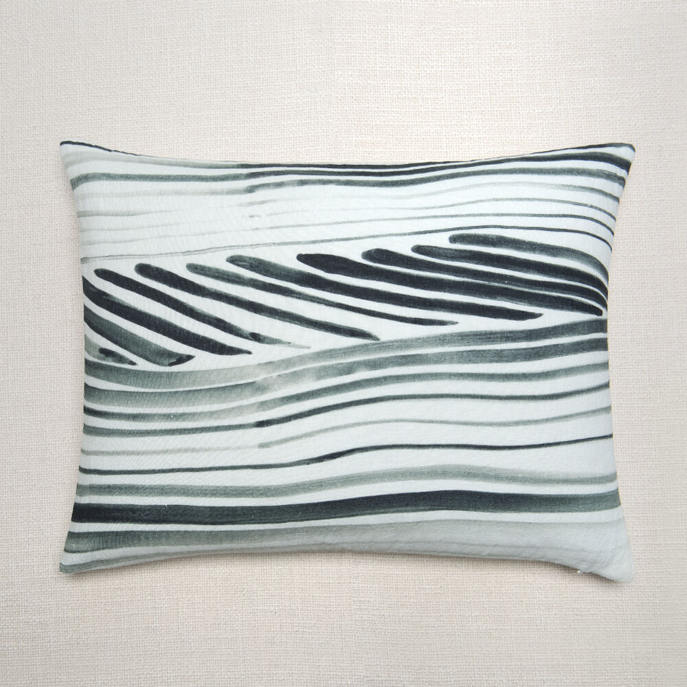 Mineral Pillow