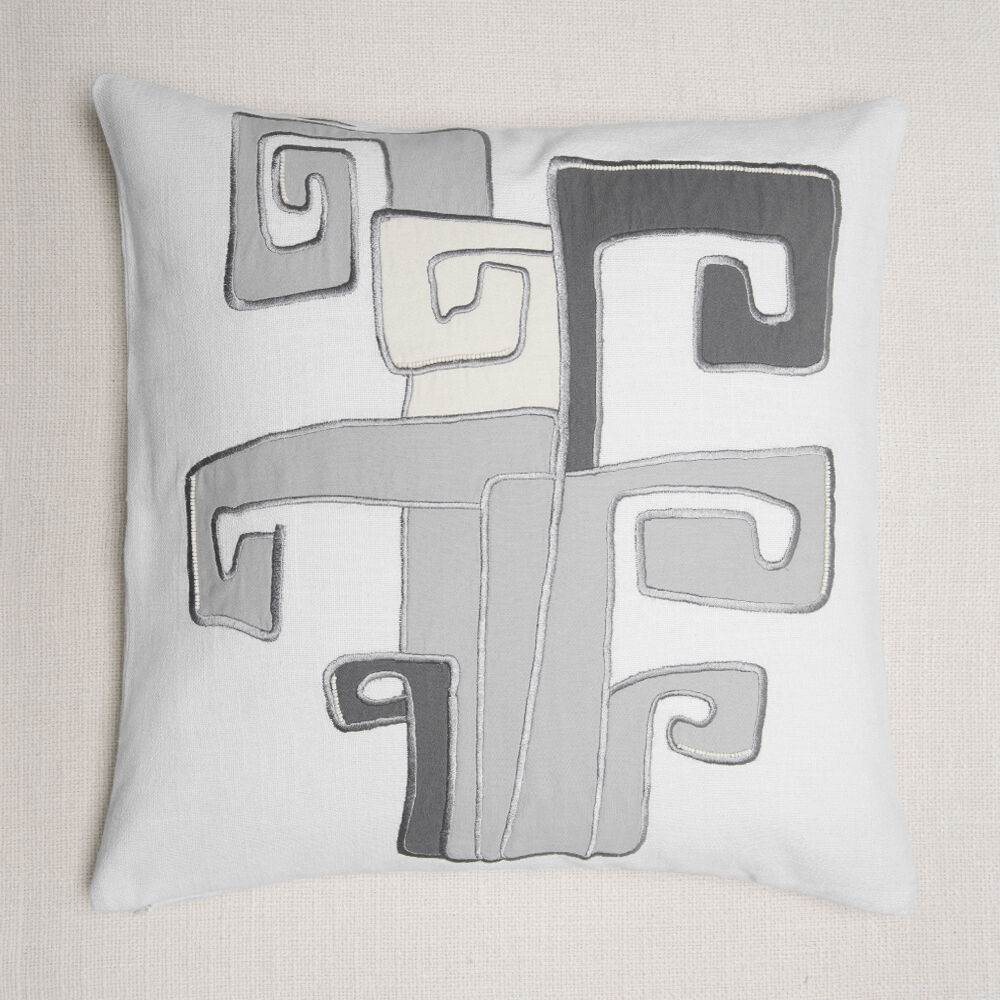 Inlander Pillow