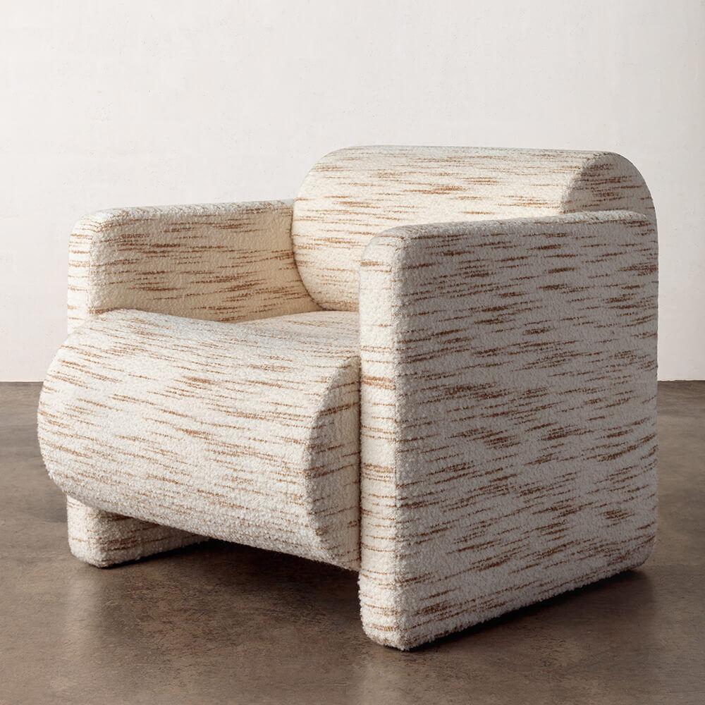 Designer Furniture Collections High End Kelly Wearstler