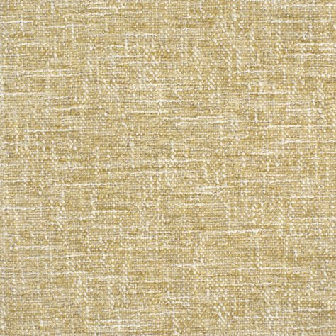 TINGE FABRIC - STRAW - 1YD
