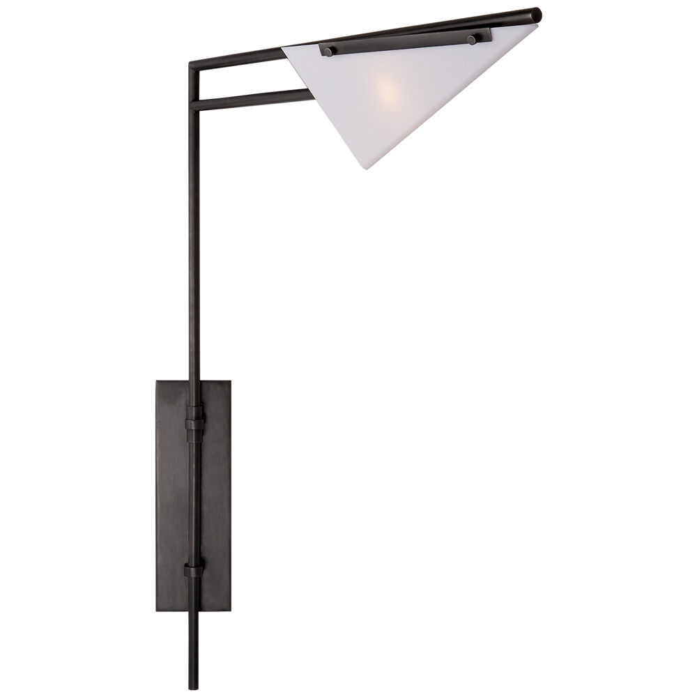 FORMA SWING ARM SCONCE