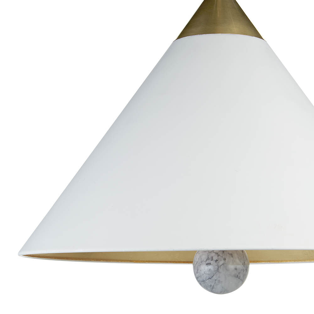 by large for kandem sale light marianne pendant pamono at brandt