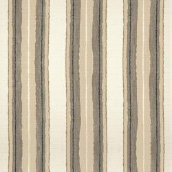 SHORELINE OUTDOOR FABRIC - LINEN PYRITE