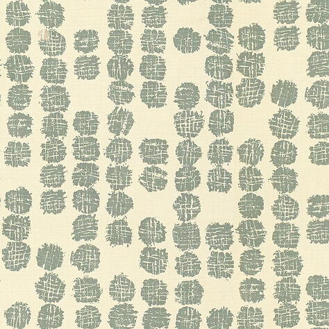 SOLSTICE OUTDOOR FABRIC -YARD