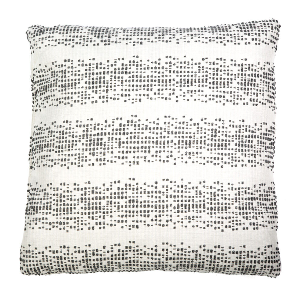 BALBOA OUTDOOR PILLOW