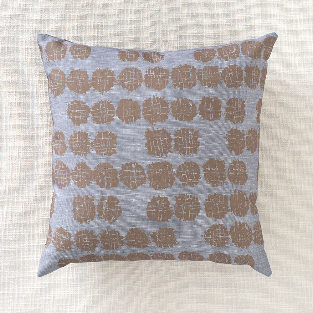 crate pillow outdoor dot pillows diamond decorating gray sq barrel cushions and accessories