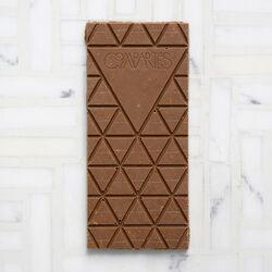 LUNA CHOCOLATE BAR