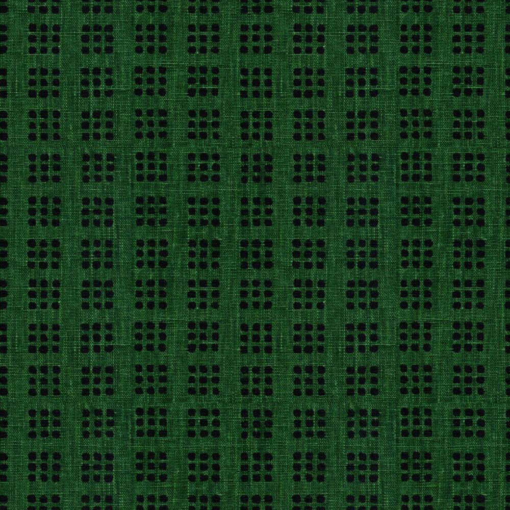 http://www.kellywearstler.com/dw/image/v2/AAJB_PRD/on/demandware.static/-/Sites-kw-master-catalog/default/v1529331162967/images/GWF-3533/GWF-3533_color.GREENBL_view.1.jpg?sw=1000&sh=1000