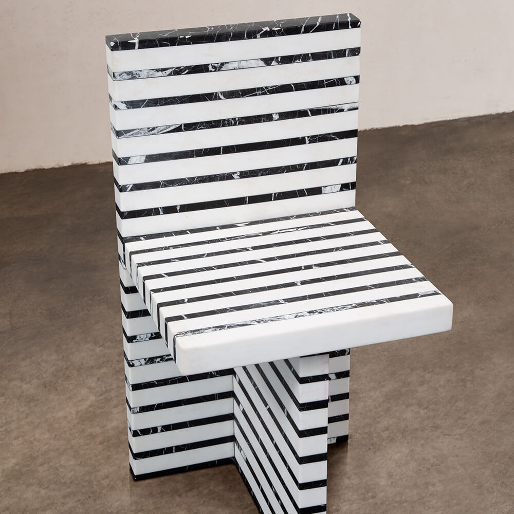 LINEAGE CHAIR