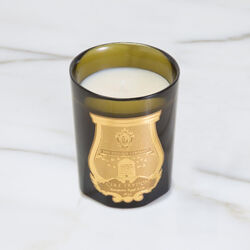 PROLETAIRE TRAVEL CANDLE
