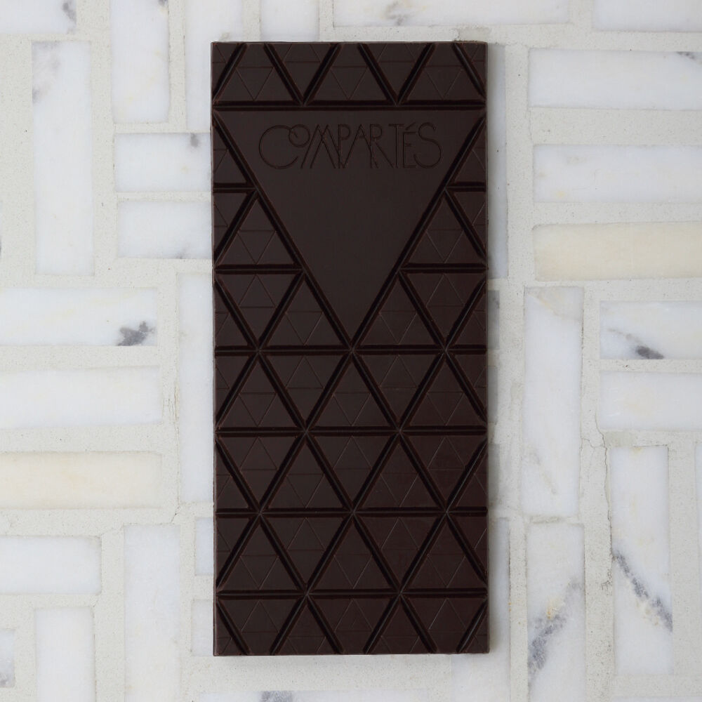 ECHO CHOCOLATE BAR