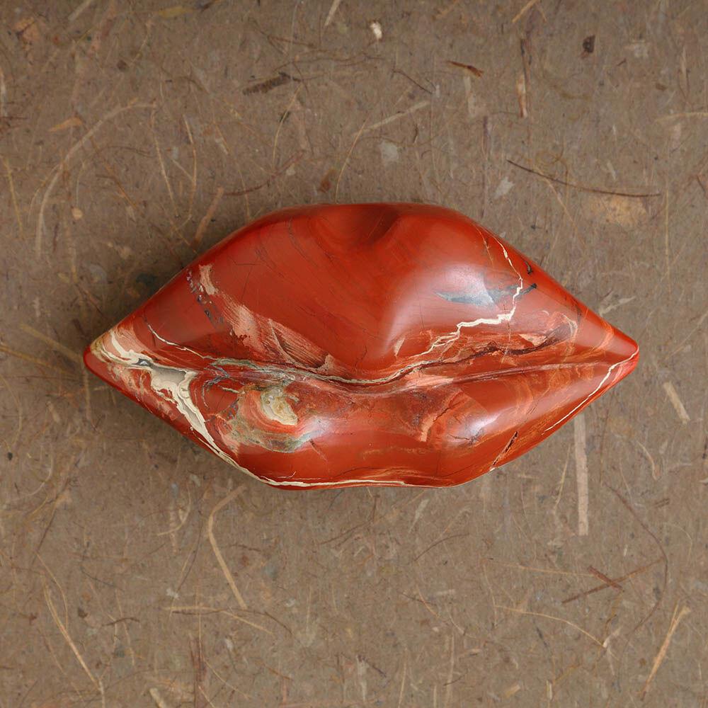 CLASSIC LITTLE KISS