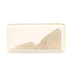 BEDFORD SMALL TRAY