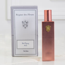 REGIME DE FLEUR - BEL EPOQ PERFUME