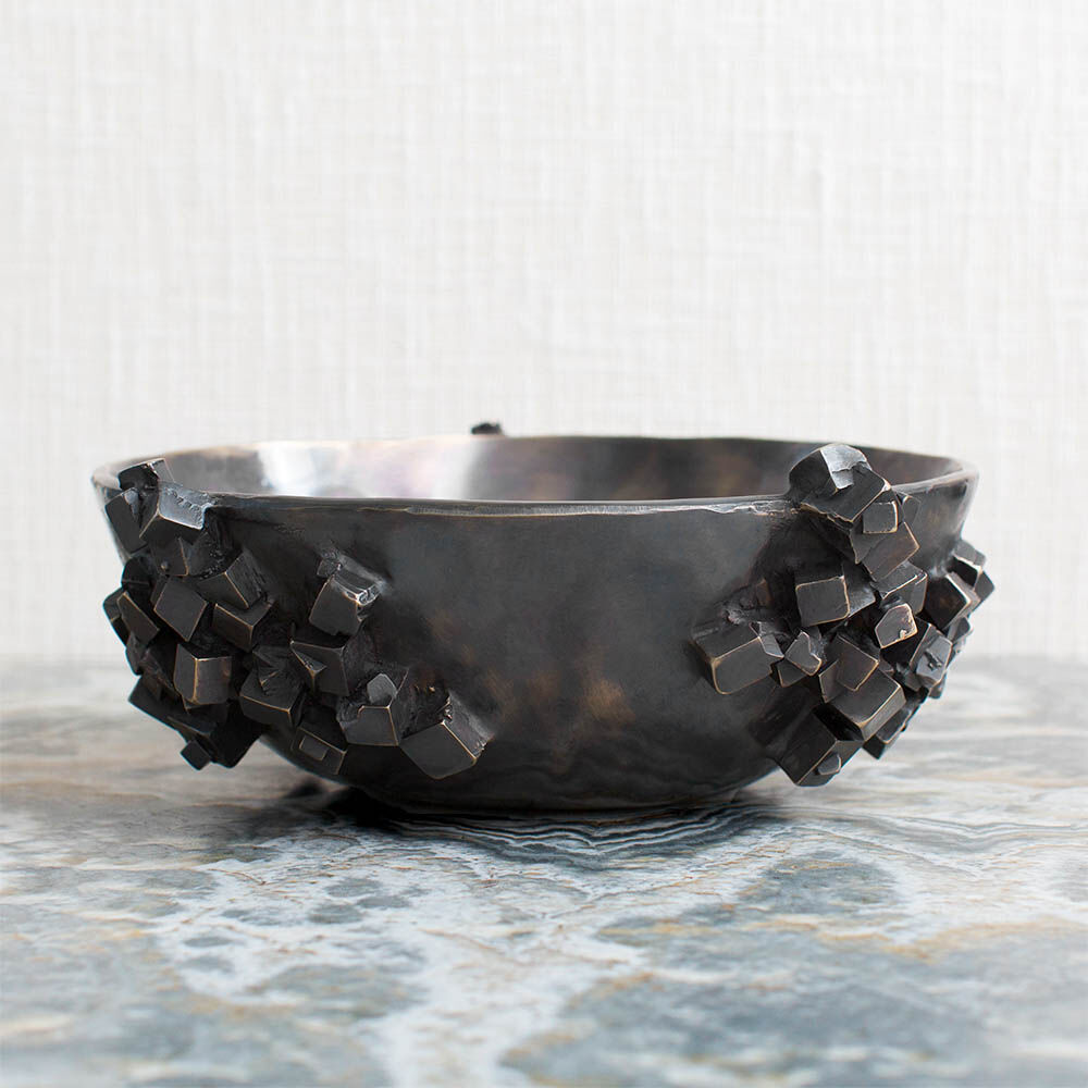 ACOLYTE BOWL