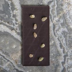 UTOPIA CHOCOLATE BAR