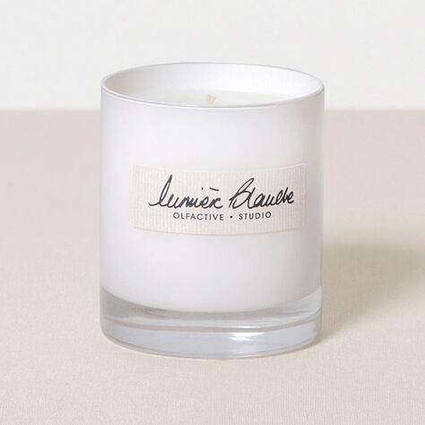 OLFACTIVE STUDIO - LUMIERE BLANCHE CANDLE