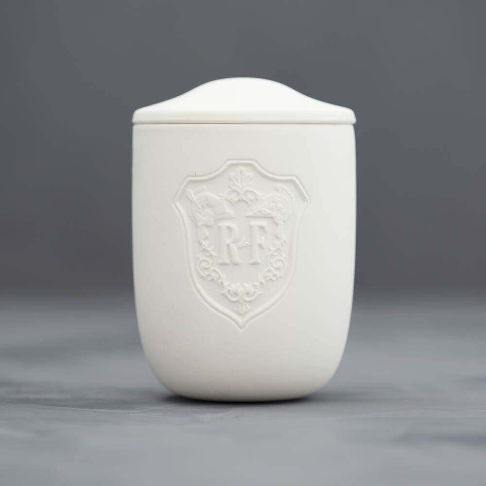 REGIME DE FLEUR - RETURN ARTIFACTS CANDLE