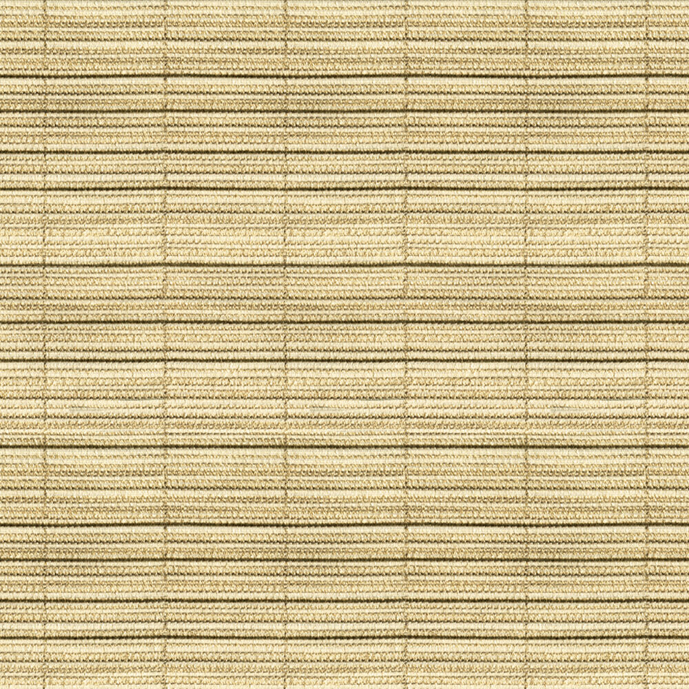 DUNE OUTDOOR FABRIC -YARD