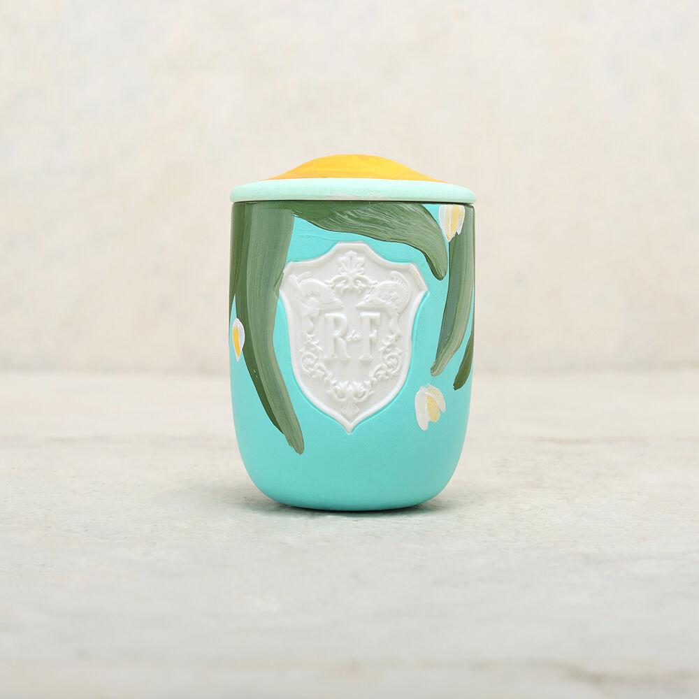 Designer Gift Collections Kelly Wearstler