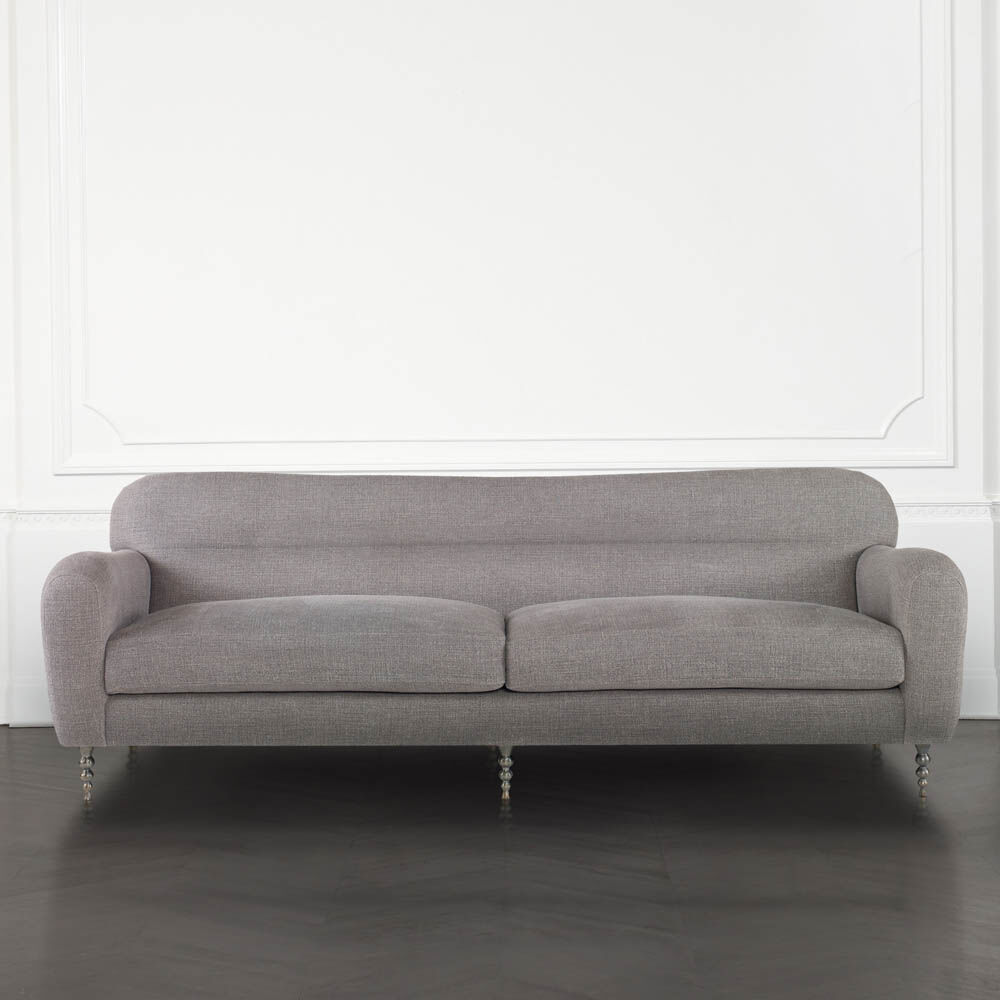 top ten furniture designers. HILLCREST SOFA Top Ten Furniture Designers