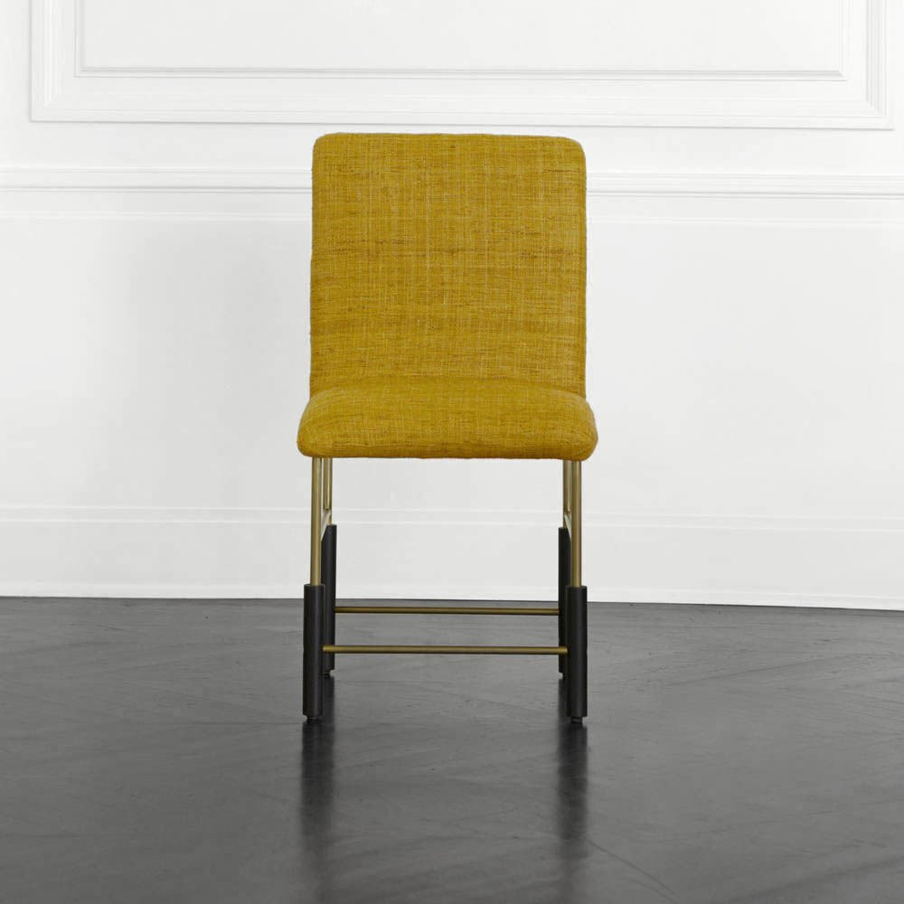 REVELLO DINING CHAIR