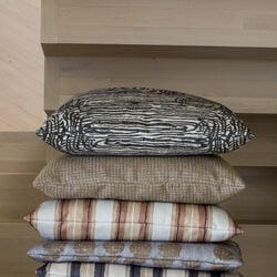 PORTO OUTDOOR FABRIC