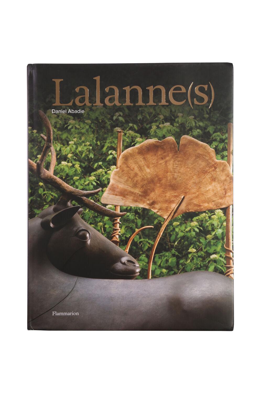 LALANNES