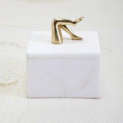 COQUETTE BOX - SMALL