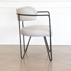 MARTEL CHAIR