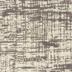 WHISK FABRIC