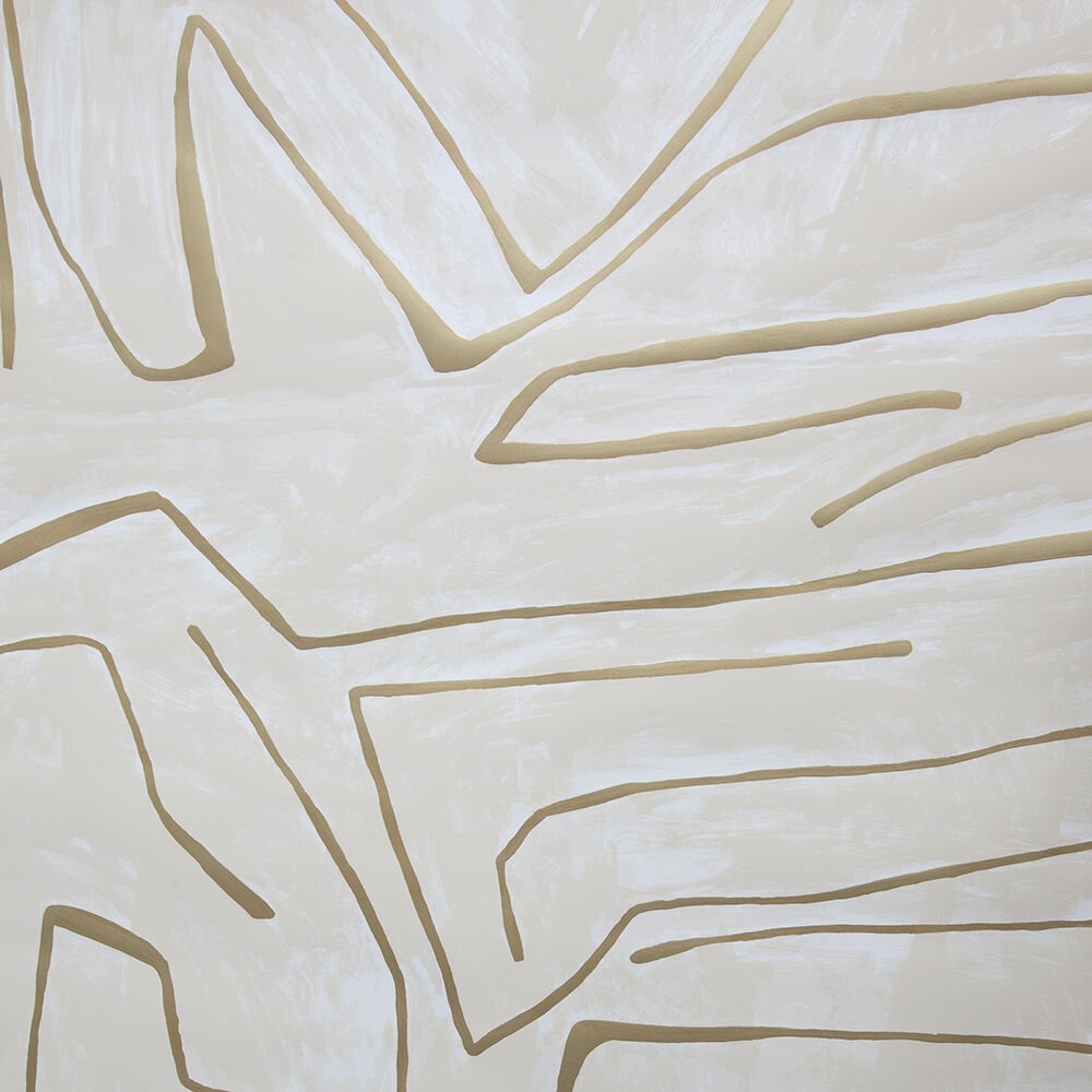 GRAFFITO WALLPAPER