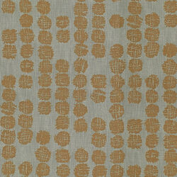 SOLSTICE OUTDOOR FABRIC