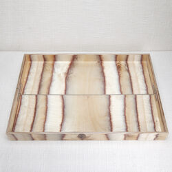 PACIFIC TRAY