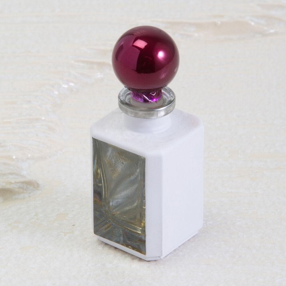 REGIME DE FLEUR - FLORALIA PERFUME