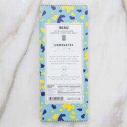 BEAU CHOCOLATE BAR